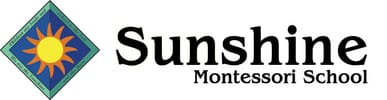Sunshine Montessori School